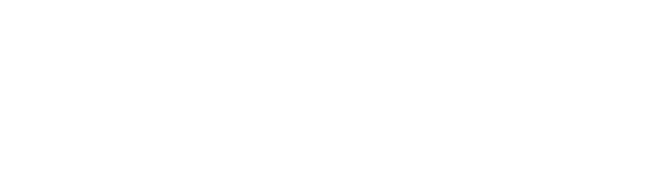 exygene group